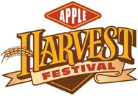 Fortuna Apple Harvest